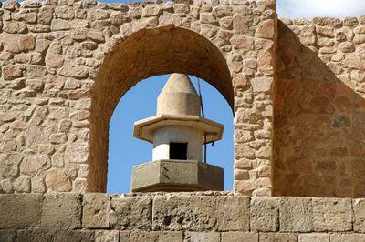Aqaba History - Photorena